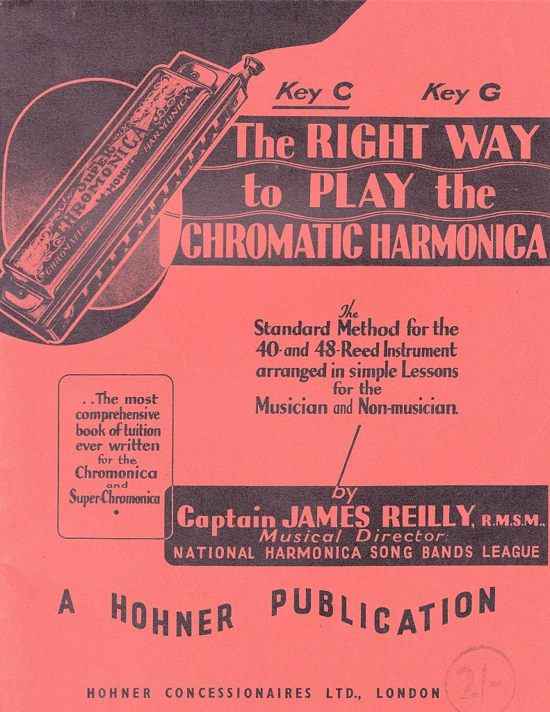 James Riley - The Right Way to Play Book